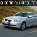 591 2004 Bmw 525i E60 Best Image Gallery 4 14 Share And Download Wiring Library