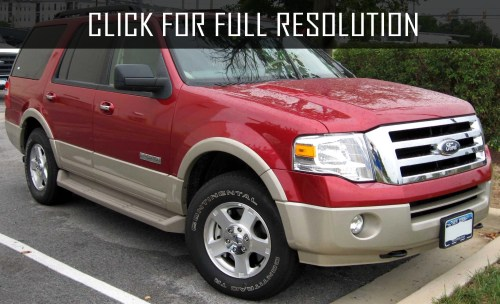 small resolution of 2003 ford expedition eddie bauer