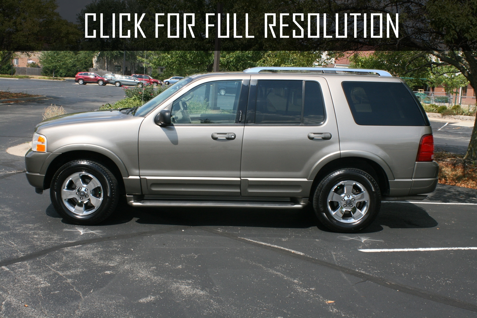 hight resolution of 2003 ford explorer