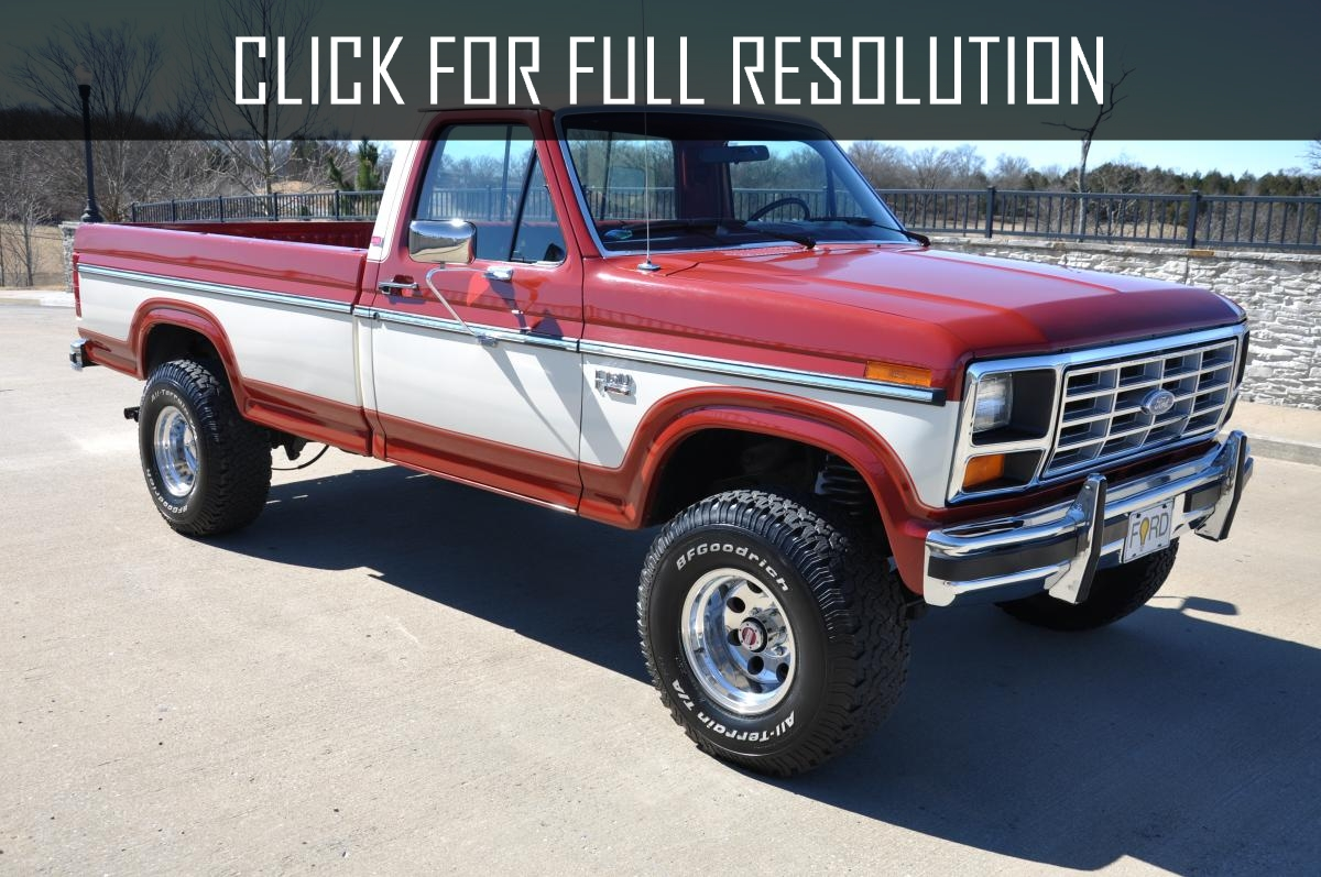 hight resolution of 1985 ford f 150 steering diagram search for wiring diagrams u2022 ford steering gearbox box