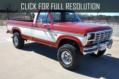 small resolution of 1985 ford f 150 steering diagram search for wiring diagrams u2022 ford steering gearbox box