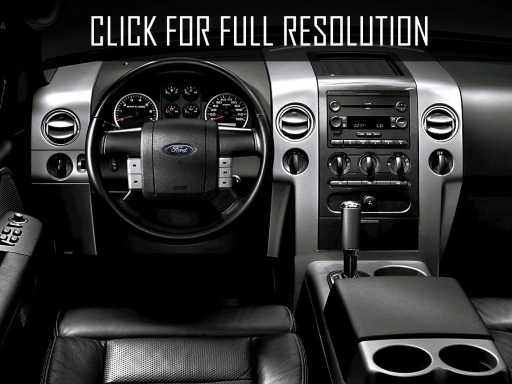 medium resolution of 2005 ford f 150 fx4 wiring diagram