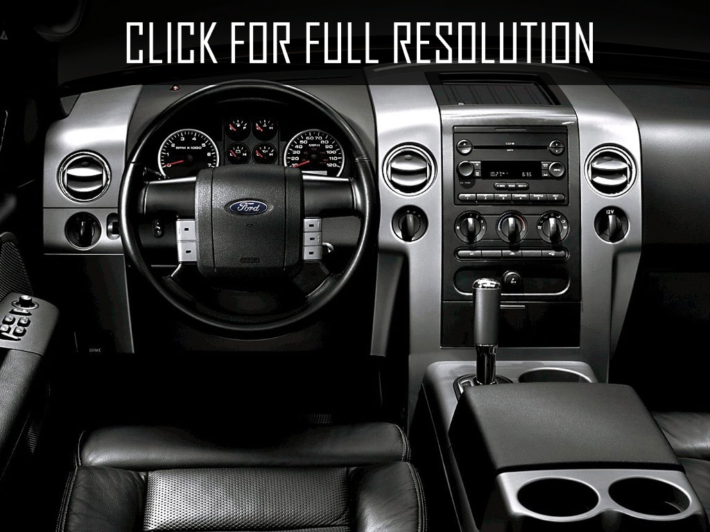 hight resolution of 2005 ford f 150 fx4 wiring diagram