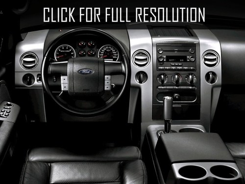 small resolution of 2005 ford f 150 fx4 wiring diagram