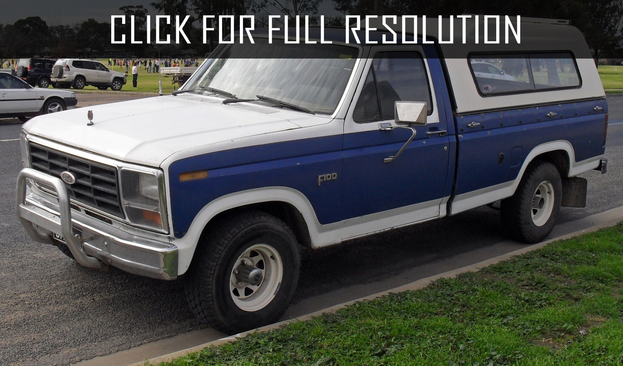 hight resolution of 1984 ford pickup alternator wiring trusted wiring diagram 1984 nissan alternator wiring 1984 ford alternator wiring