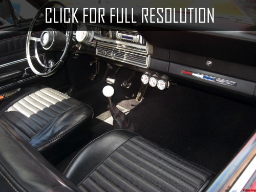 small resolution of  ford fairlane