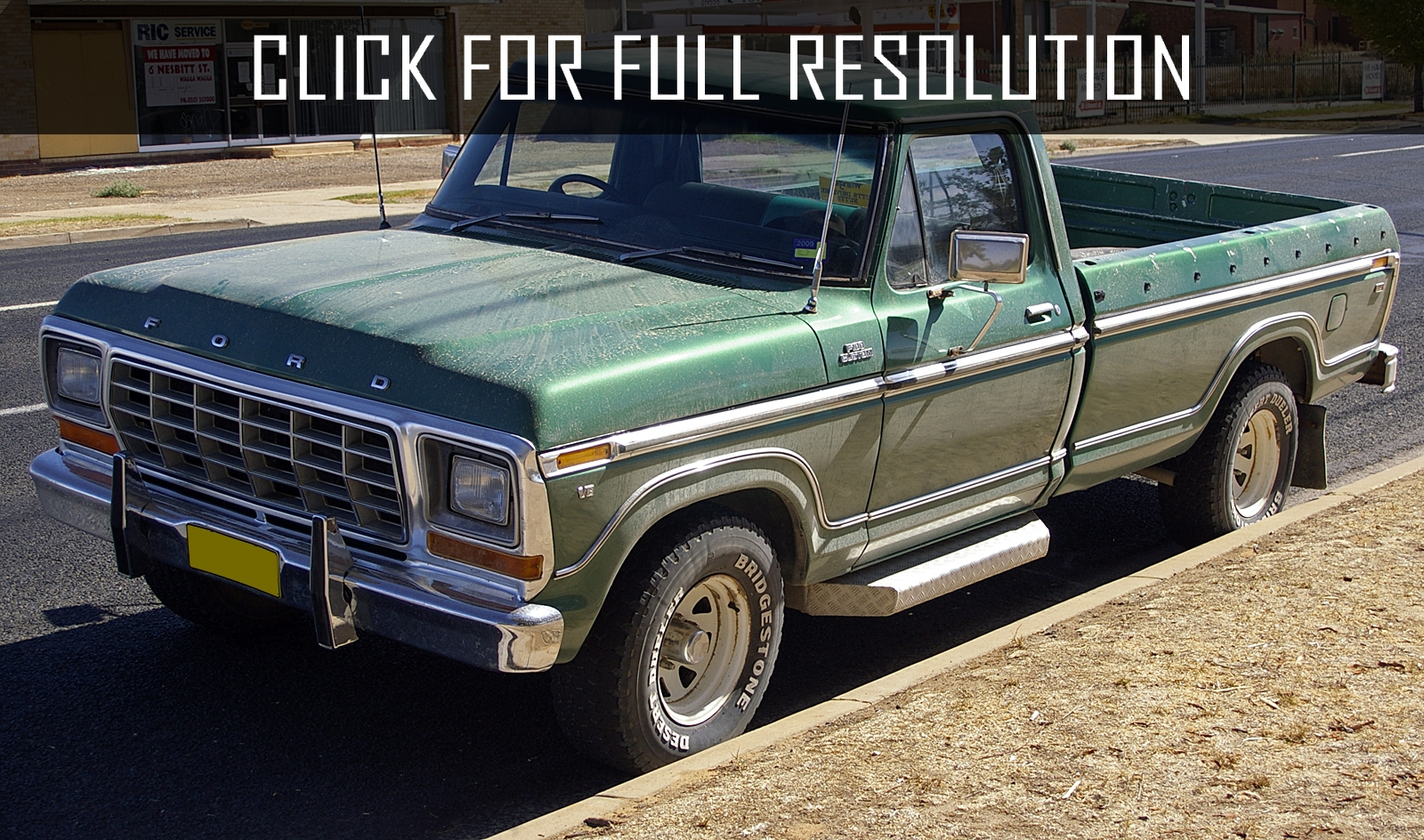 hight resolution of 1979 ford ranger xlt 7 1979 ford ranger xlt news reviews light wiring diagram