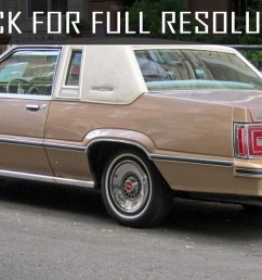 1981 ford thunderbird best image gallery 8 16 share and download rh masbukti com 1966 ford 1981 ford thunderbird wiring diagram  [ 1584 x 786 Pixel ]