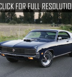 msrp ford torino 12 ford torino all years and modifications with reviews 1970 ford torino wiring  [ 2040 x 1360 Pixel ]
