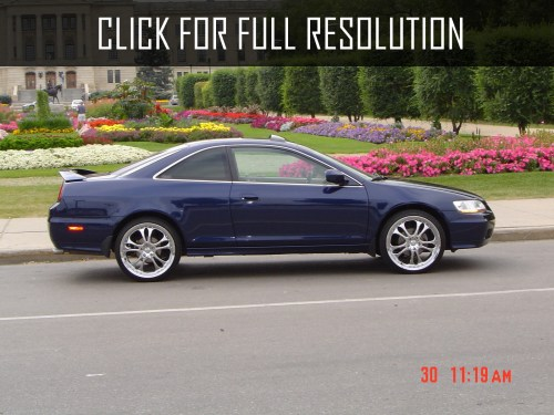 small resolution of 2000 honda accord coupe