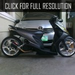 2010 Honda Beat Best Image Gallery 13 16 Share And Download