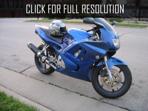 small resolution of 1995 honda cbr 600 f3 honda cbr600f3 wiring diagram honda cbr 250 honda 600 1998 honda