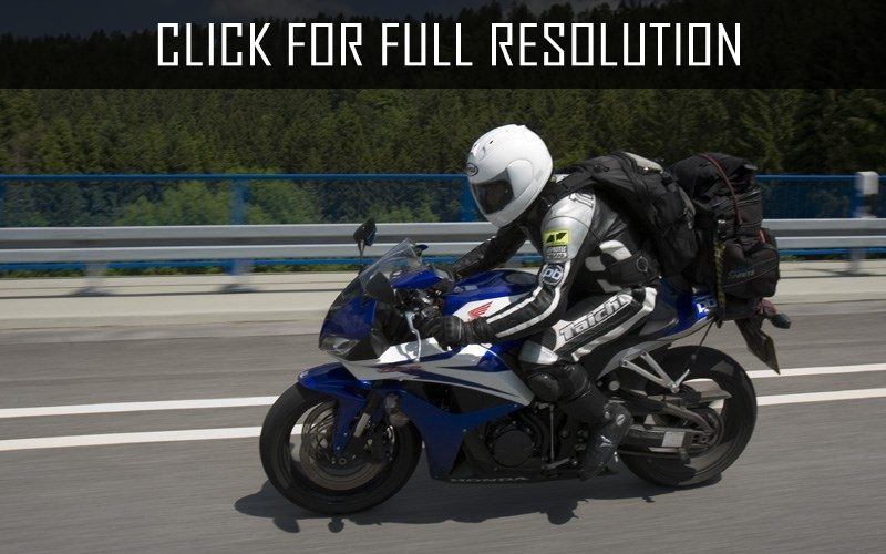 Honda Nc700x Wiring Diagram Honda Cbr600rr All Years And Modifications With Reviews