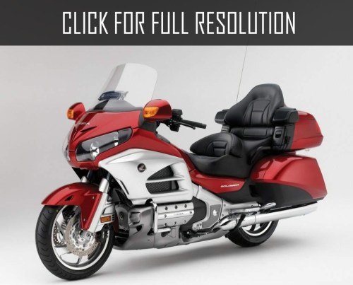 small resolution of 2010 honda goldwing best image gallery 1 20 share and download 1998 honda goldwing starter wiring