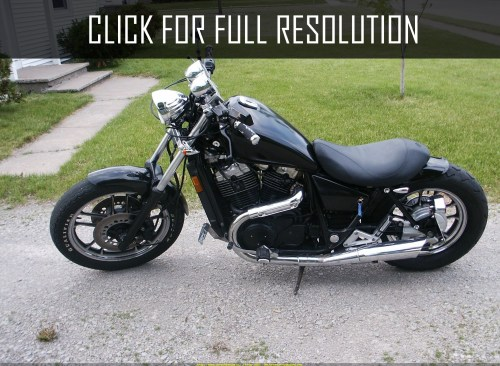 small resolution of 1984 honda shadow vt500 wiring diagram images gallery