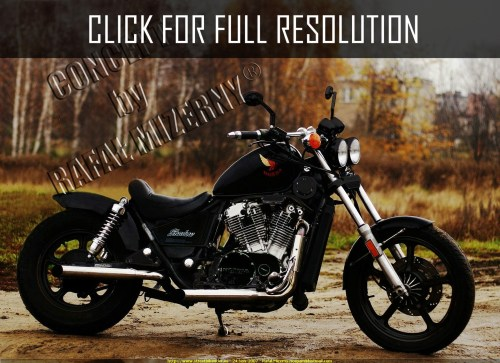 small resolution of 1984 honda vt500 wiring diagram honda cx500 wiring diagram