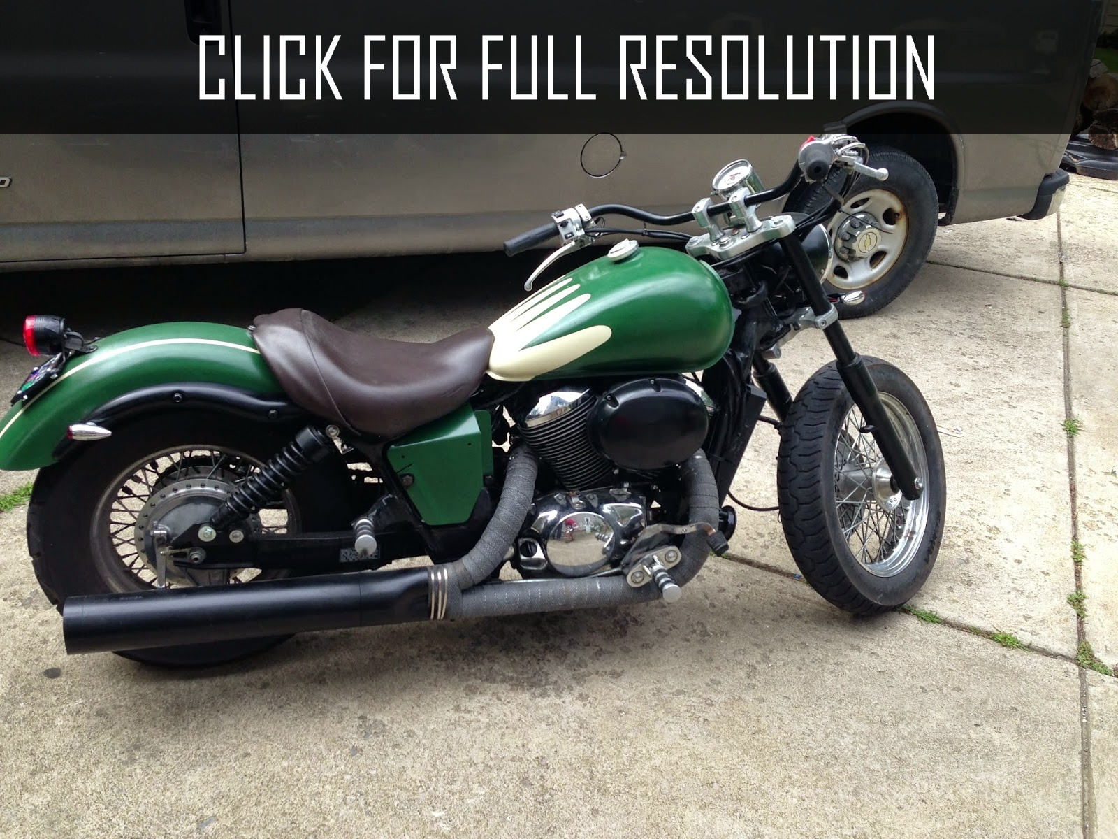 hight resolution of 1999 honda shadow ace 1100 wiring diagram images gallery