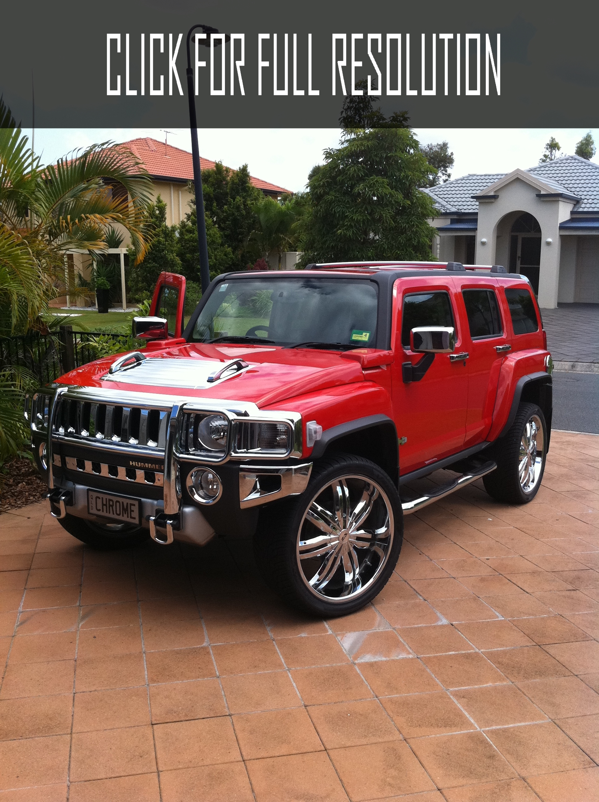 2008 Hummer H3 news reviews msrp ratings with amazing images
