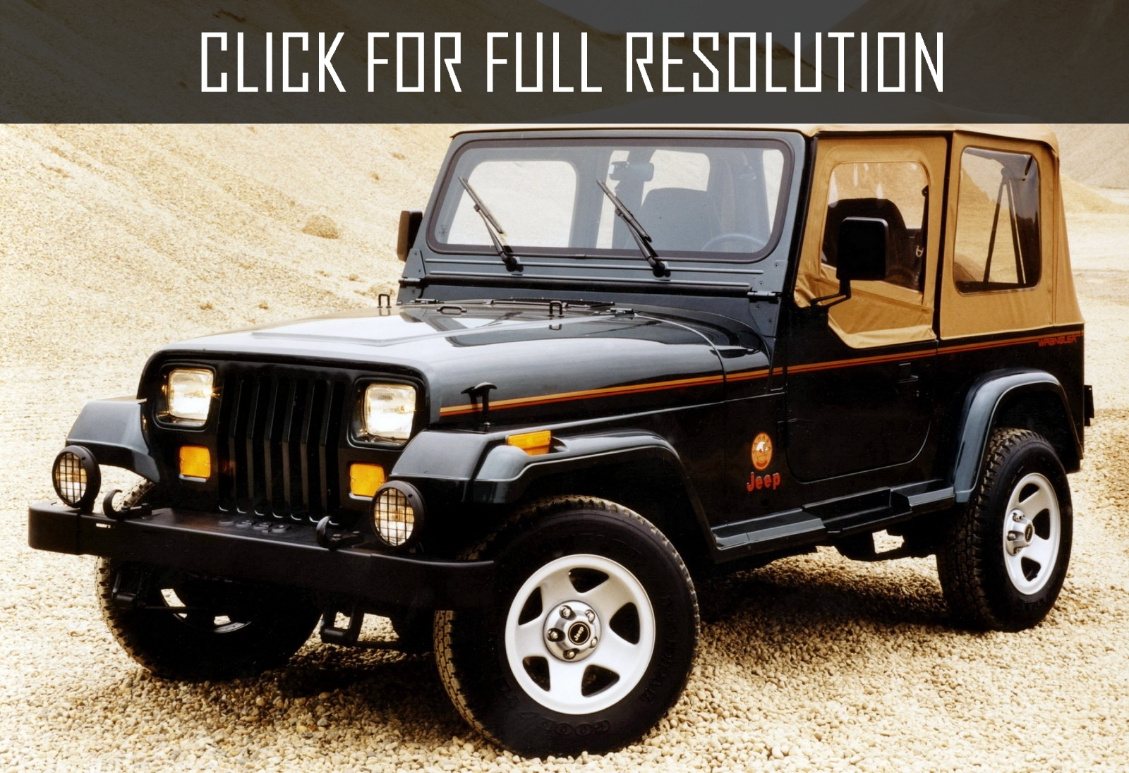 hight resolution of 1995 jeep wrangler