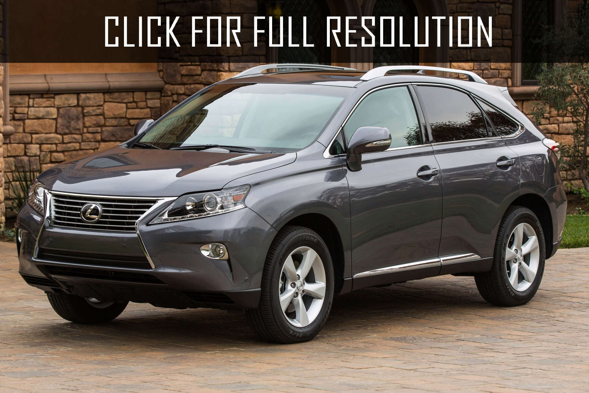 2005 Lexus Rx 350 news reviews msrp ratings with amazing images