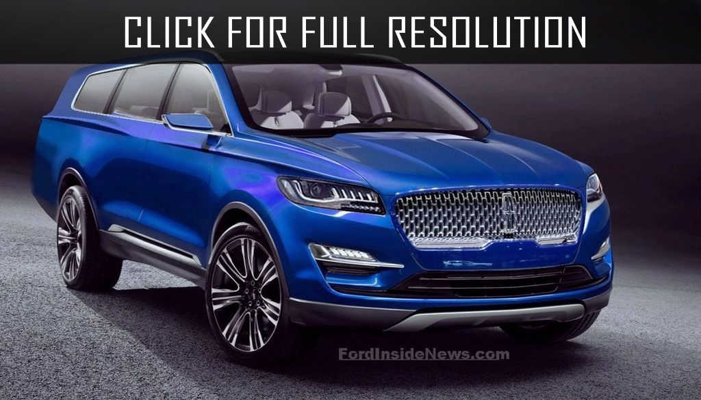 2019 Lincoln Mkz News Reviews Msrp Ratings With