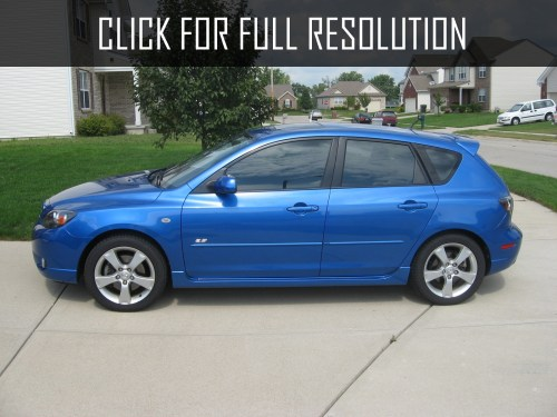 small resolution of 06 mazda 3 fuse box location