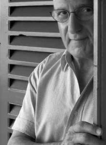 malouf-author-pic-hi-res-photographer-conrad-del-villar