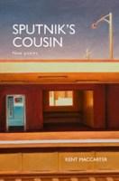 Sputnik's-Cousin-cover-for-publicty