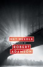 Net-Needle-(online)