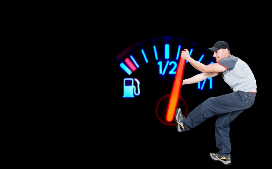 Resultado de imagem para economizar gasolina