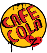CafeColaSticker1