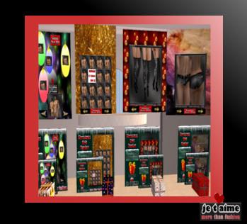 je-taime-christmas-vendors_004