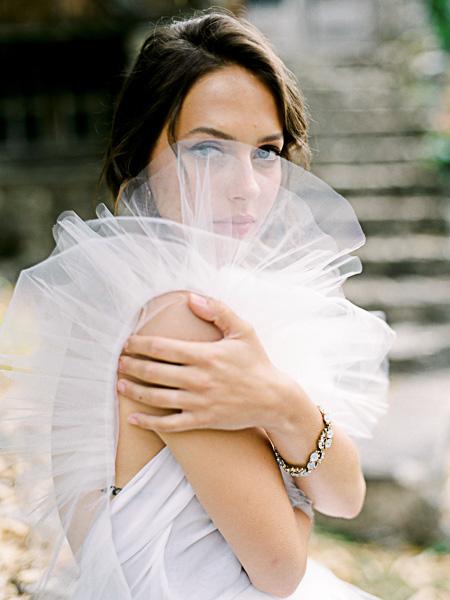 Hochzeitsfotograf Frankreich