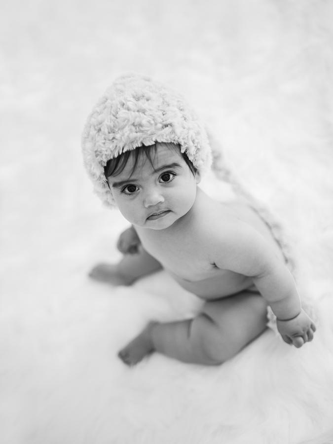Baby Fotograf Germering