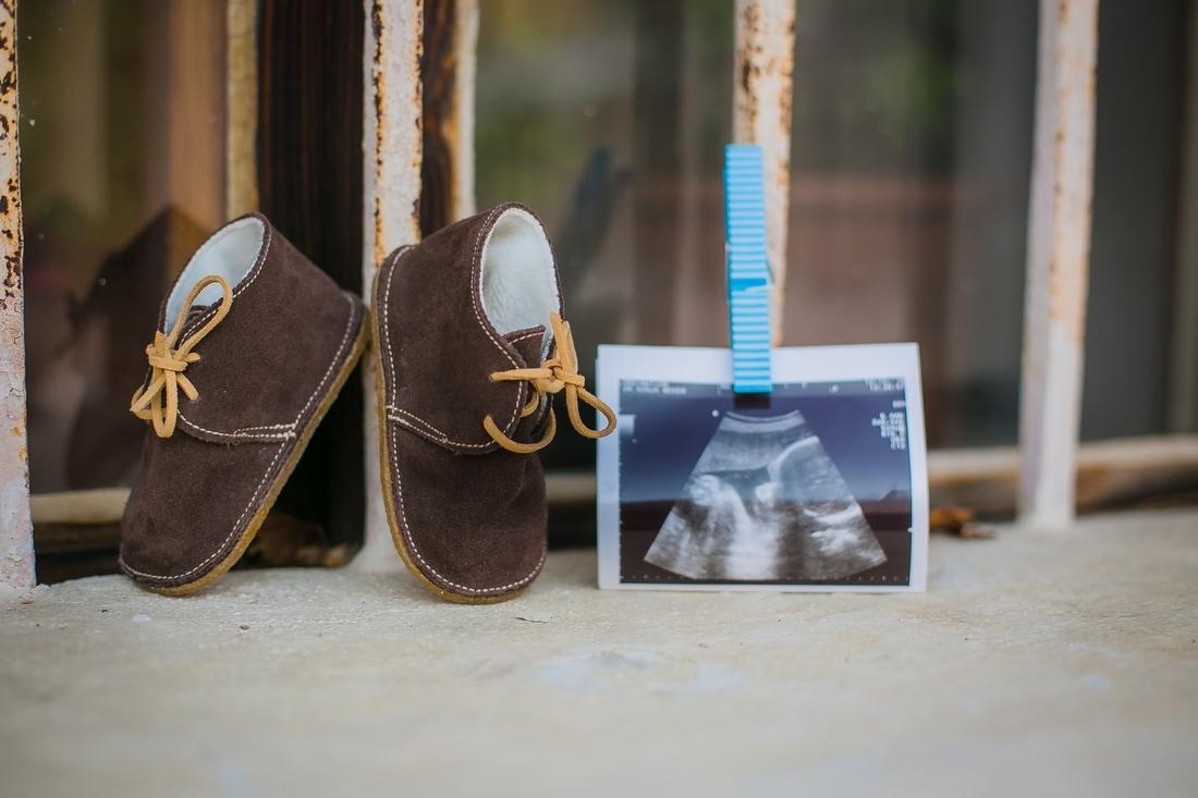 Babybauchshooting in Damtschach  MaSchuting Fotodesign  Fotografin aus Leidenschaft