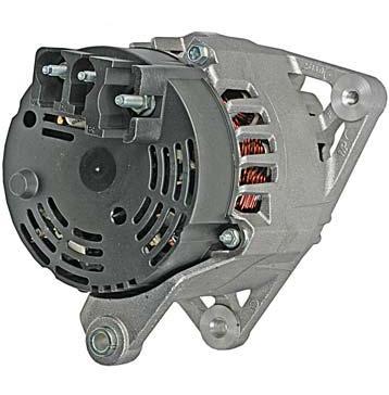 starter wiring diagram msd 6al chrysler new perkins 2871a303 alternator