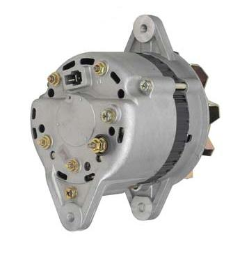 Alternator For Ford Amp New Holland Compact Tractors