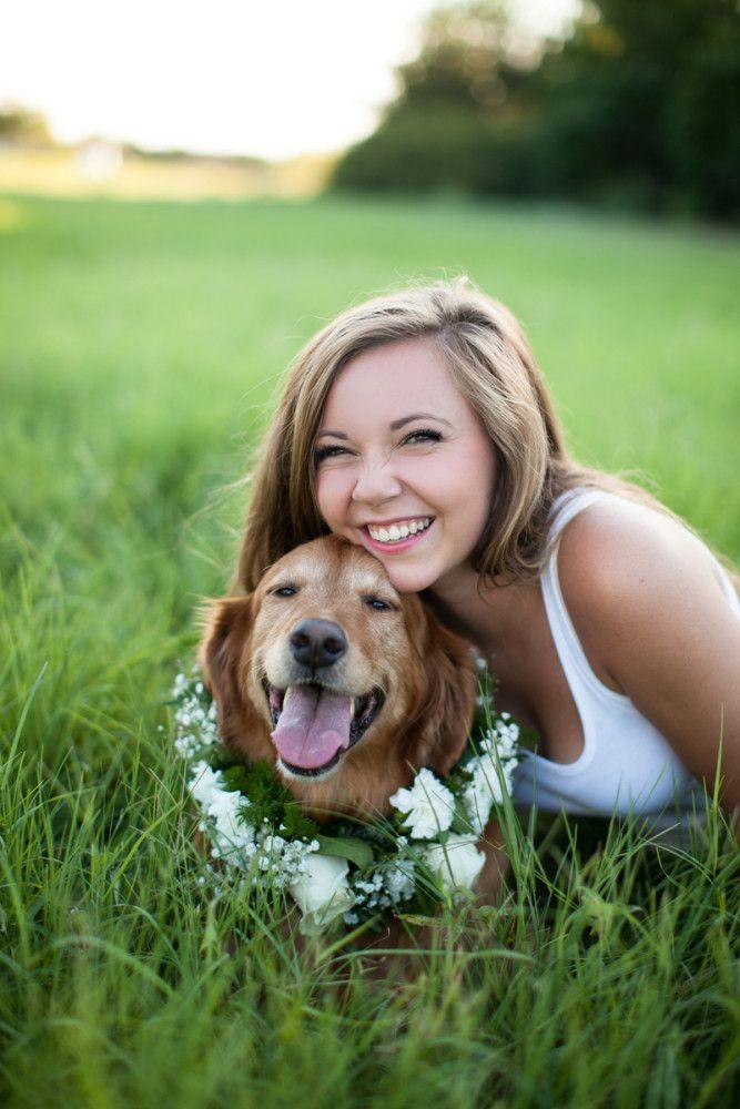 ¿Realmente quiero y puedo tener un perro?