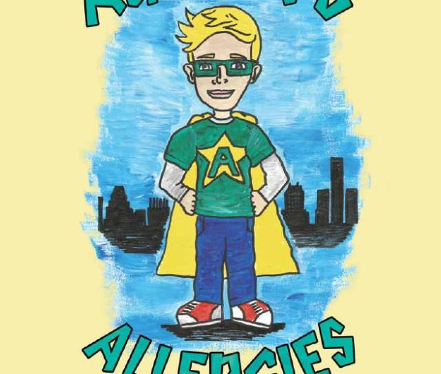 Austinsallergies_webcover