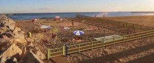 playa-de-llevant-en-barcelona-para-perros
