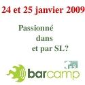 https://i0.wp.com/mascottus.free.fr/images/2009janvier/barcamp125125.jpg?w=676