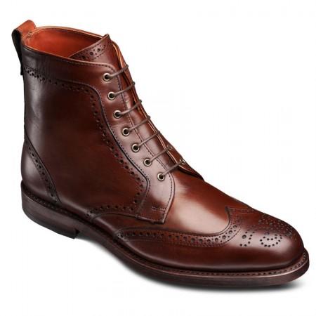 allenedmonds_shoes_dalton_bobs-chili