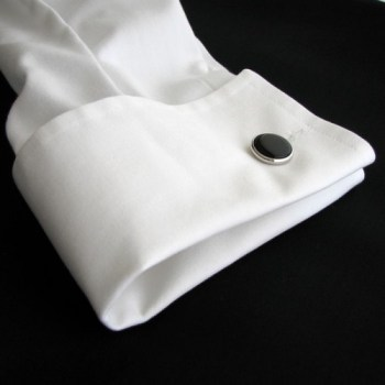 french cuffs