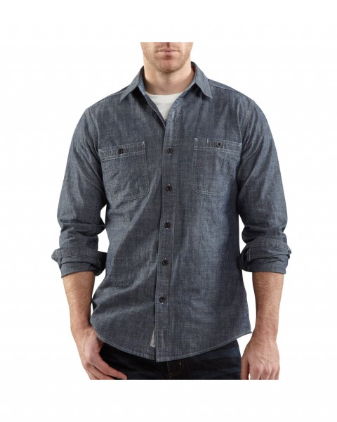 56321_19234-series-long-sleeve-chambray-shirt_large