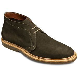 allenedmonds_shoes_mojave_olive-suede_l