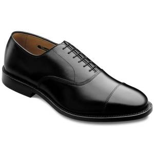 allenedmonds_shoes_park-avenue_black_l