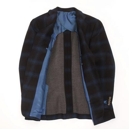 dsc_0576_61-_j._lawrence_blue_plaid_flannel_sport_coat