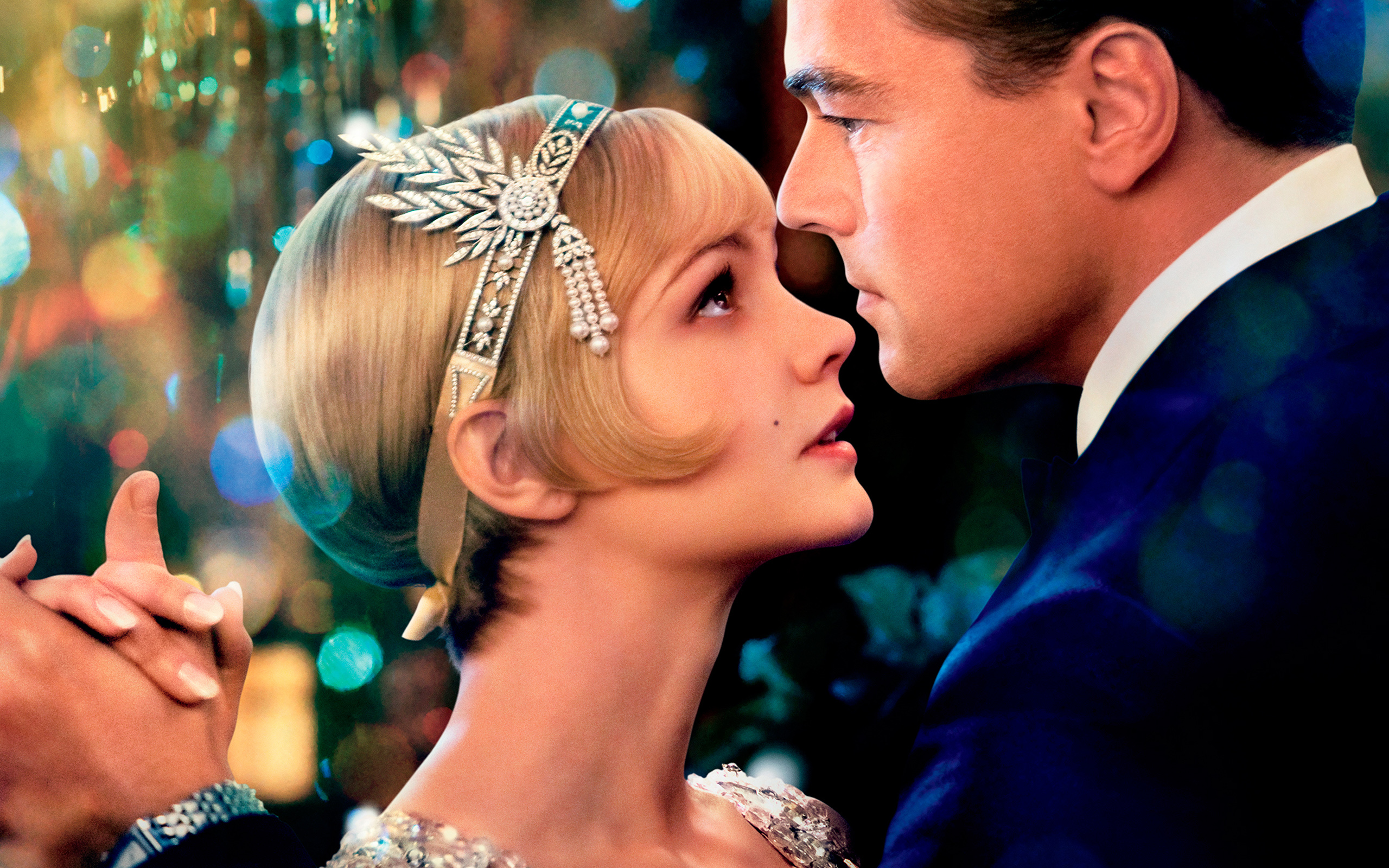color association in the great gatsby According to the american library association, the great gatsby tops the list of books that have been challenged or faced potential bans over the years.