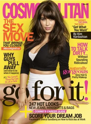 Kim-Kardashian-Cosmopolitan-Cover-492x666