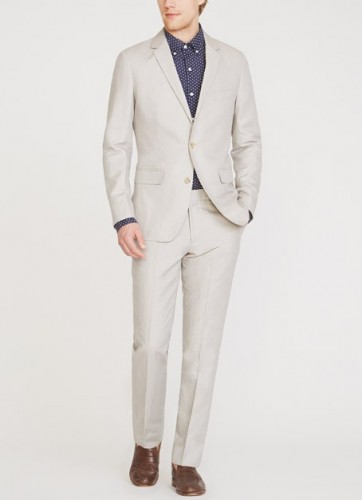 suit_cottonlinen_2pc_ltgrey_slim_tall_03_1